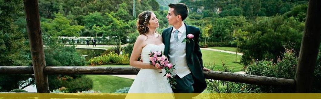 weddings by siobhan